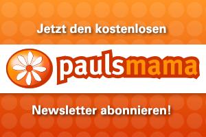 Jetzt f�r den kostenlosen Newsletter anmelden!