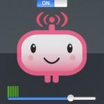 Babyphone für das iPhone