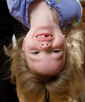 Kopfläuse bekämpfen © Photos.com