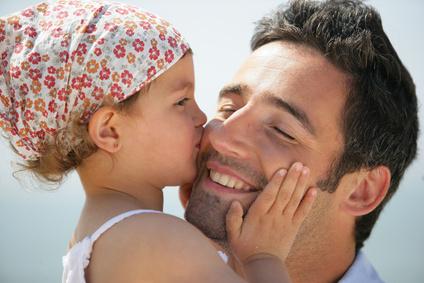 Einzelkinder – Sind sie wirklich verzogen?