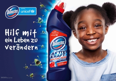 Domestos_UNICEF_Keyvisual
